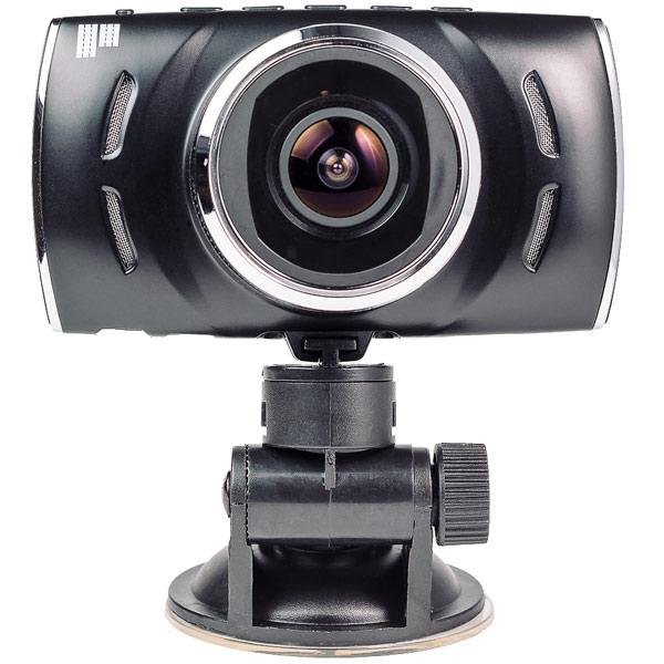 Видеорегистратор ParkCity DVR HD 475 стоимость