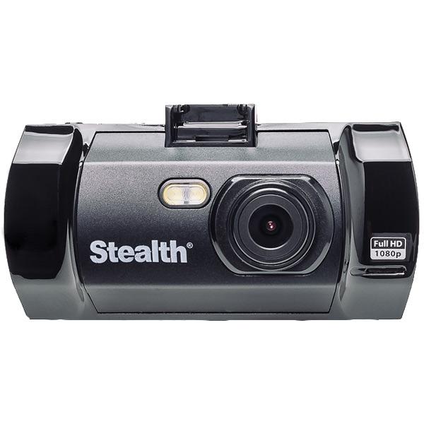 Видеорегистратор Stealth