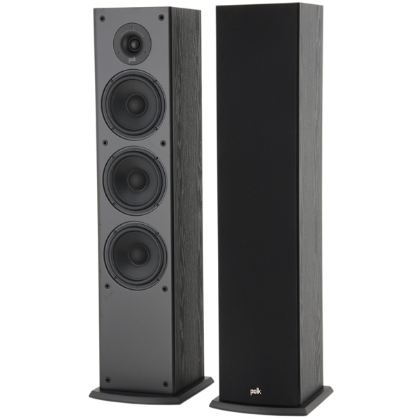 Напольные колонки Polk Audio T50