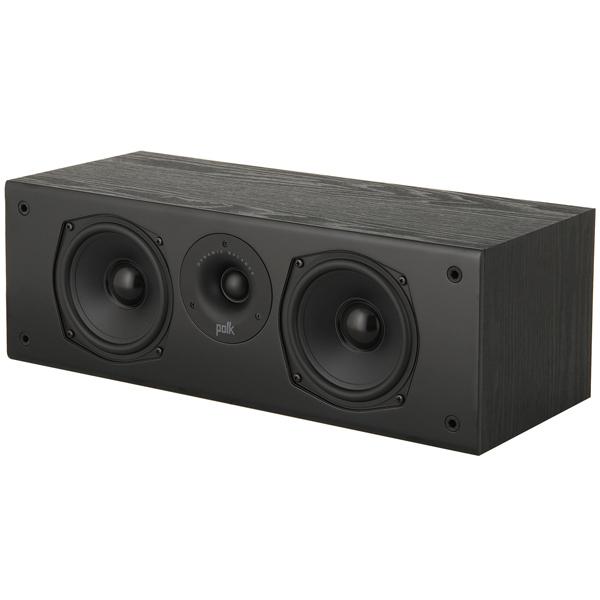 Центральный канал Polk Audio