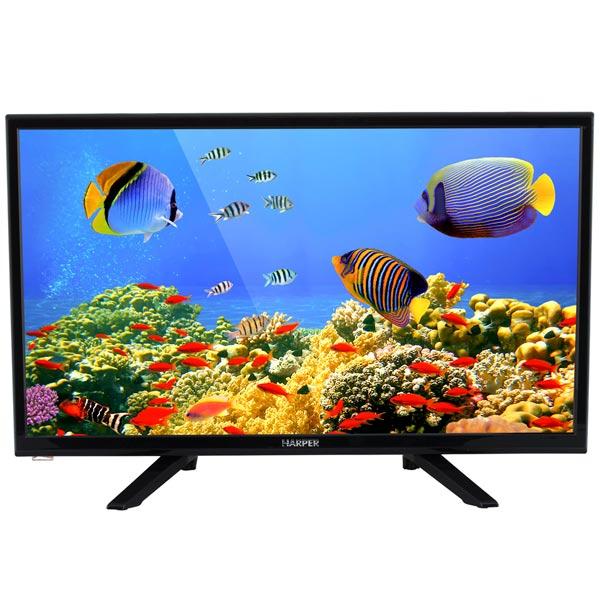 Телевизор Harper — 24R575T