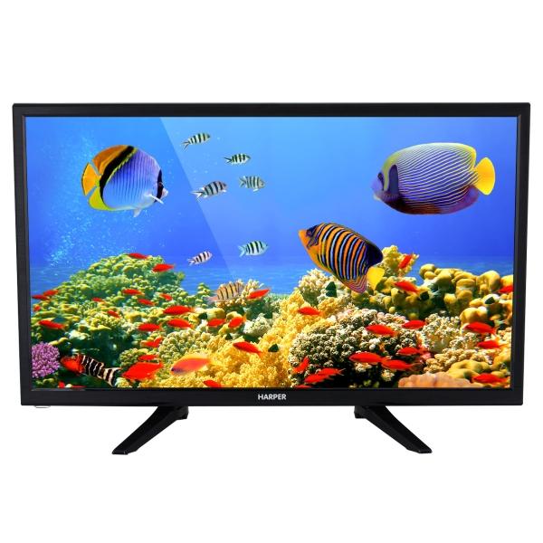 Телевизор Harper 28R575T