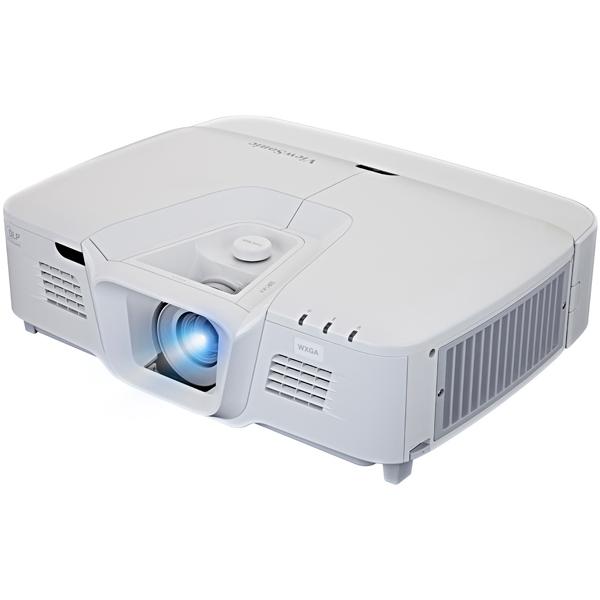 Видеопроектор для домашнего кинотеатра ViewSonic