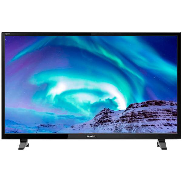 Телевизор Sharp LC-32HG3142E