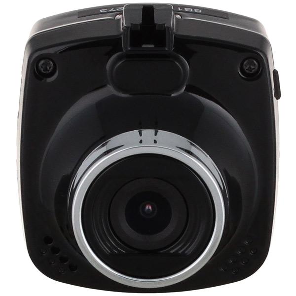 Видеорегистратор Videovox, DVR-110  - купить со скидкой