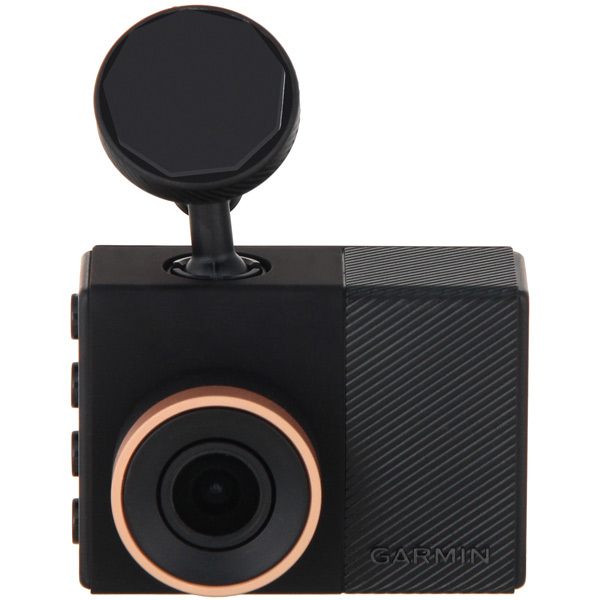 Видеорегистратор Garmin DashCam 55 GPS (010-01750-11) garmin vivofit 2
