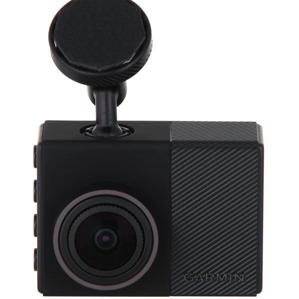 Видеорегистратор Garmin DashCam 65W (010-01750-15) видеорегистратор garmin dashcam 65w 010 01750 15
