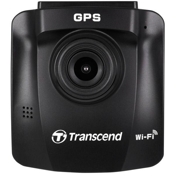 Видеорегистратор Transcend