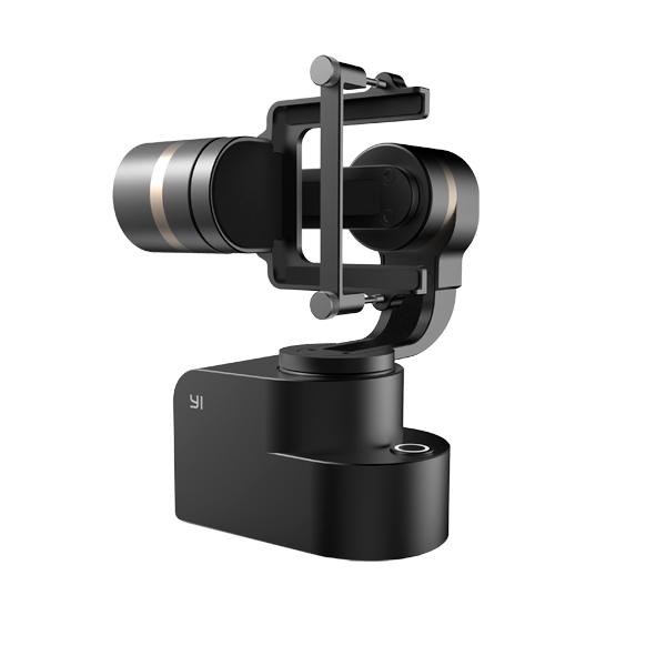 Yi, Аксессуар для экшн камер, Стабилизатор для 4K и 4K+ экшн-камеры