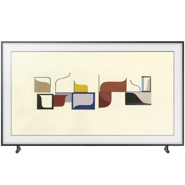 Телевизор Samsung UE43LS003AU телевизор samsung ultra hd ue105s9wat