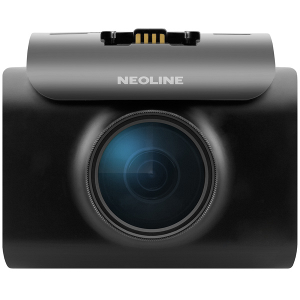 Видеорегистратор Neoline X-COP R700 neoline g tech x23