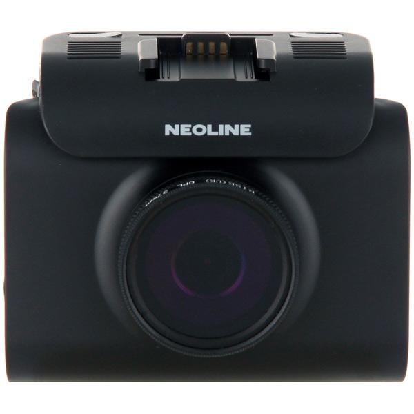 Видеорегистратор Neoline X-COP R750 neoline g tech x23