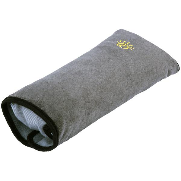 Автомобильная подушка Blast BCP-152 Safe Belt