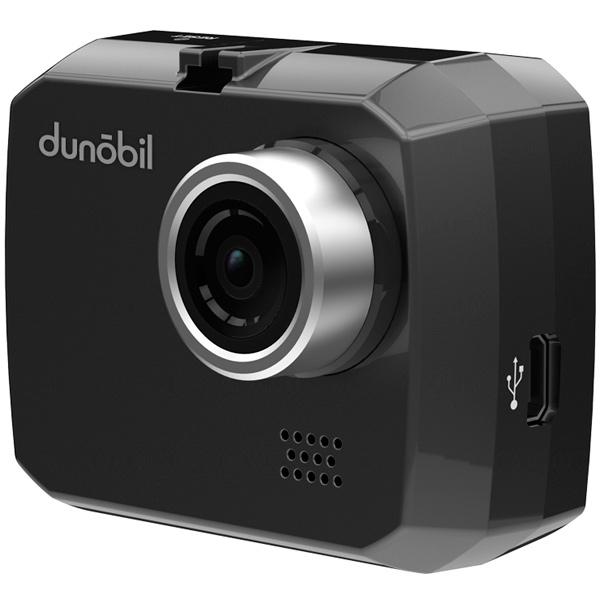 Видеорегистратор Dunobil Nano