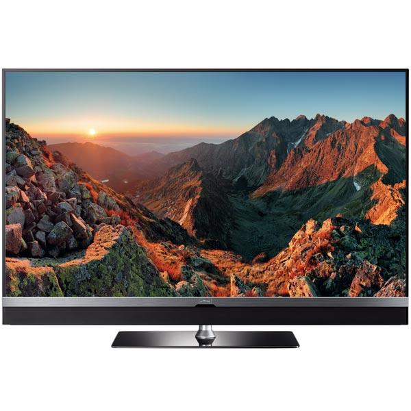 Телевизор Metz Planea 49 TX77 UHD twin R (049TX7743) led телевизор panasonic tx 43dr300zz