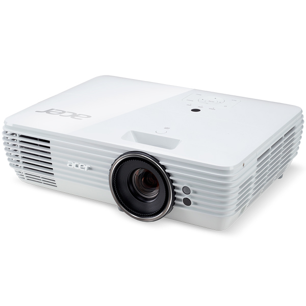 Acer, Видеопроектор мультимедийный, M550