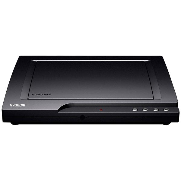 DVD-плеер Hyundai
