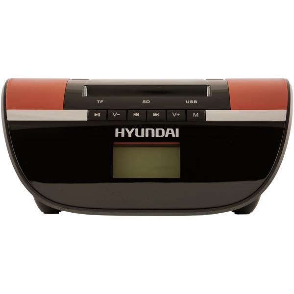 Магнитола Hyundai H-PAS240 新编实用英语听力教程1(第2版)(附mp3光盘1张)