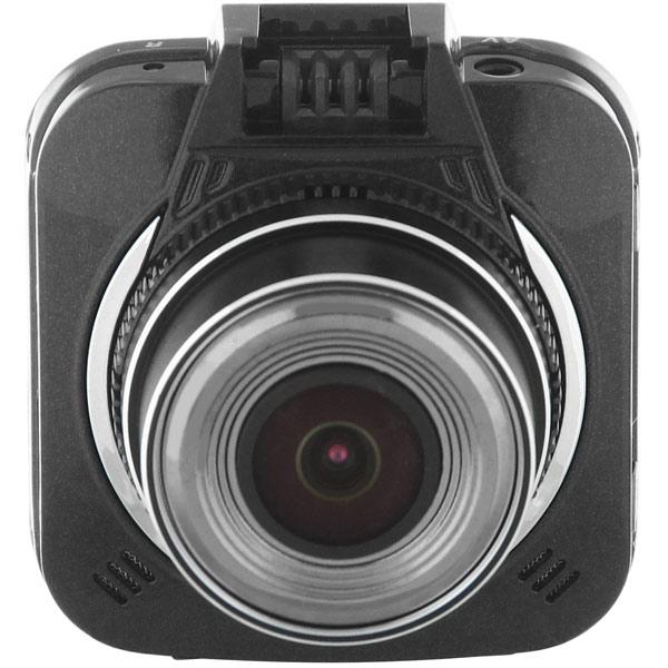 Видеорегистратор Digma FreeDrive 440 Black