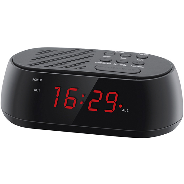 Hyundai часы радио купить в свотч женские наручные часы в