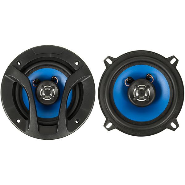 Купить DCA-M502, Автомобильные колонки (13 см) Digma