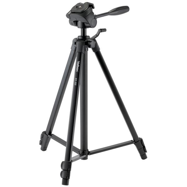 Штатив Velbon — EX-430