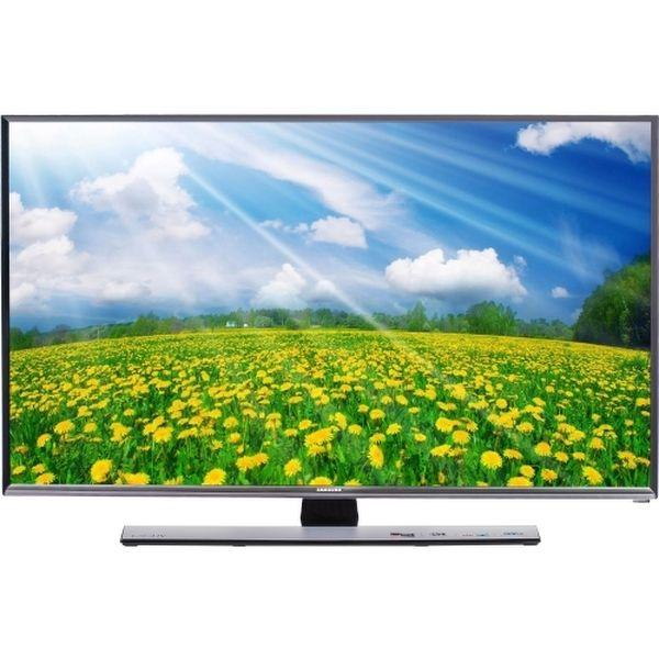 Телевизор Samsung T32E310EX - наличие в магазинах М.Видео - Ухта