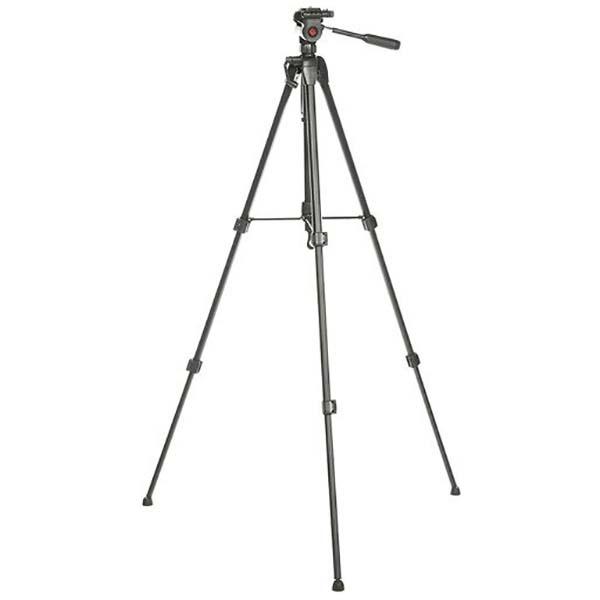 Штатив Era Pro ECSA-3750