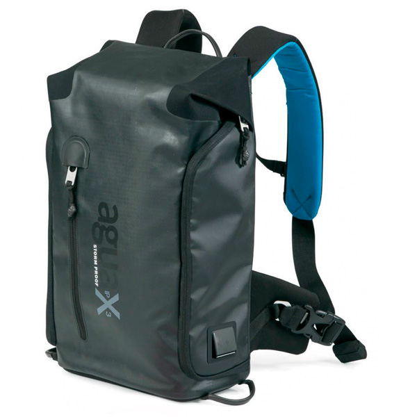 Рюкзак премиум Miggo