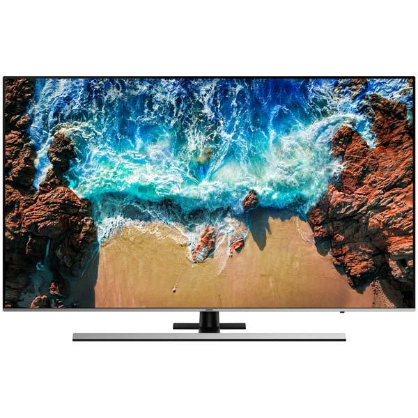 Samsung, Телевизор, UE49NU8000U