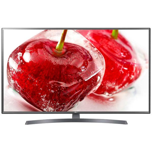 Телевизор LG — 43LK6200PLD