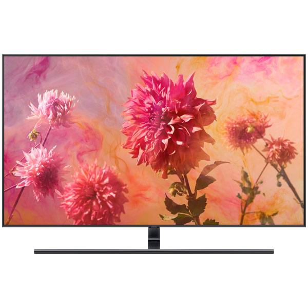 Телевизор Samsung QE65Q9F (2018)