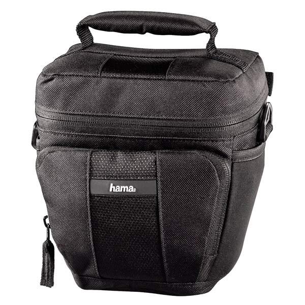 Сумка для DSLR камер Hama