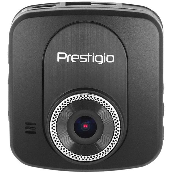 Видеорегистратор Prestigio RoadRunner 535W (PCDVRR535W)