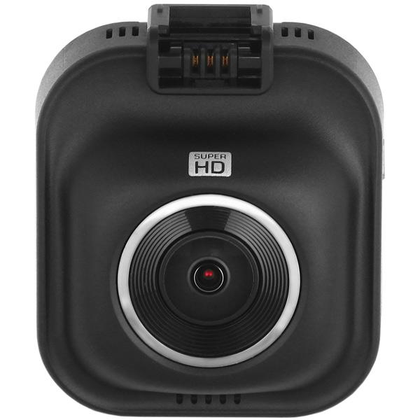 Видеорегистратор Prestigio RoadRunner 585GPS (PCDVRR585GPS) видеорегистраторы автомобильные prestigio видеорегистратор roadrunner 325