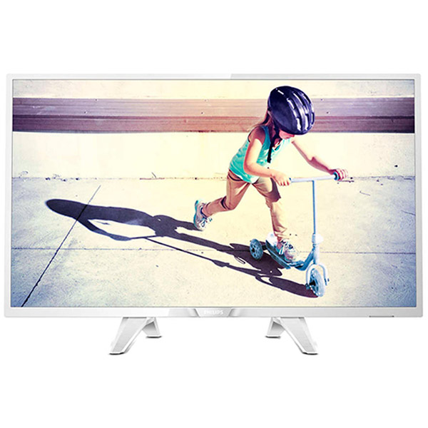 Телевизор Philips — 32PHS4032/60