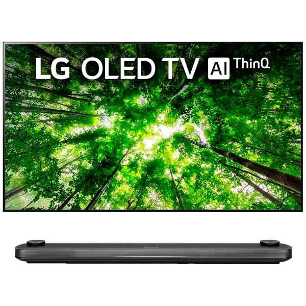 OLED-Телевизор 56
