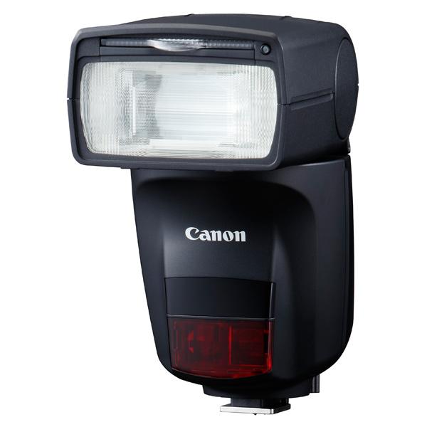 Фотовспышка Canon Speedlite 470EX-AI