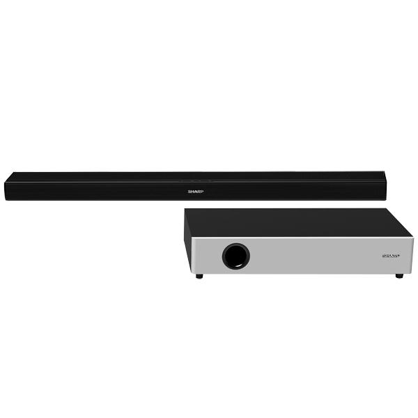 Саундбар Sharp HT-SBW160