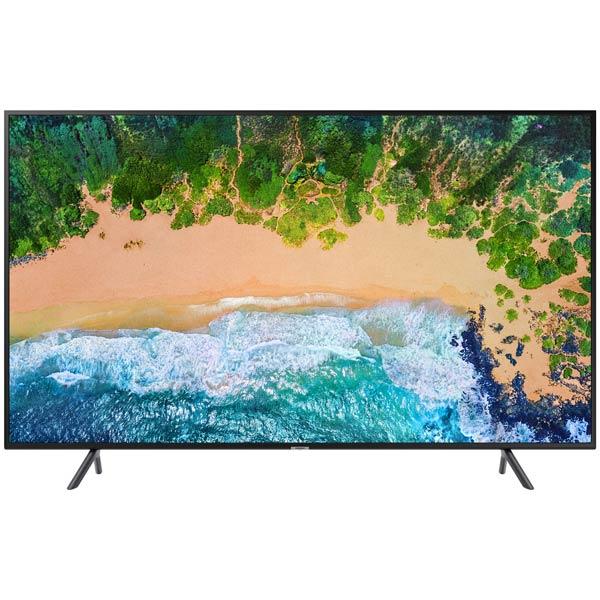 """LED- 4K UHD телевизор 39""""-43"""" Samsung UE43NU7170U"""