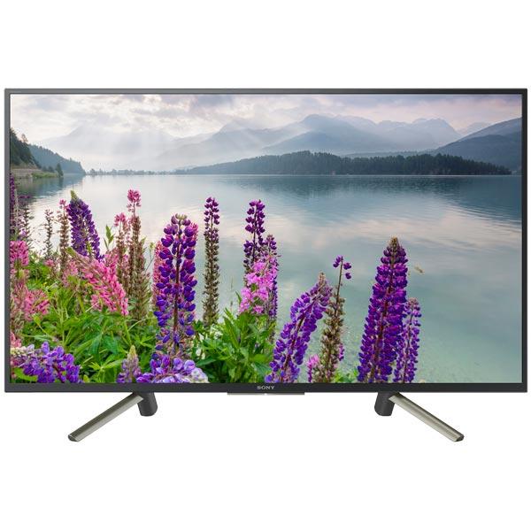 LED-телевизор 39