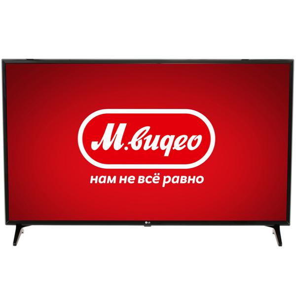 LED-телевизор 44
