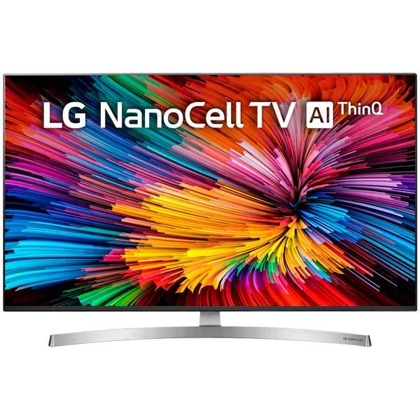 Телевизор LG 55SK8500PLA