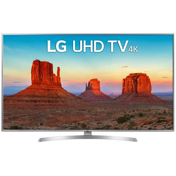 Телевизор LG — 70UK6710