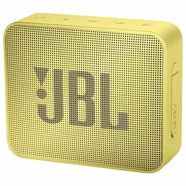 Беспроводная акустика JBL