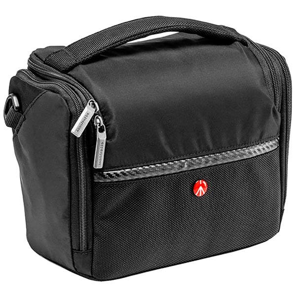 Сумка премиум Manfrotto Advanced Active Shoulder Bag A5 (MB MA-SB-A5)