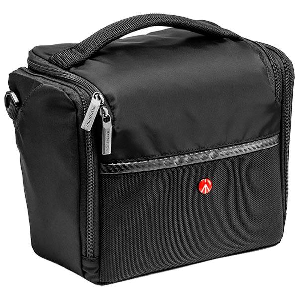 Сумка премиум Manfrotto Advanced Active Shoulder Bag A6 (MA-SB-A6)