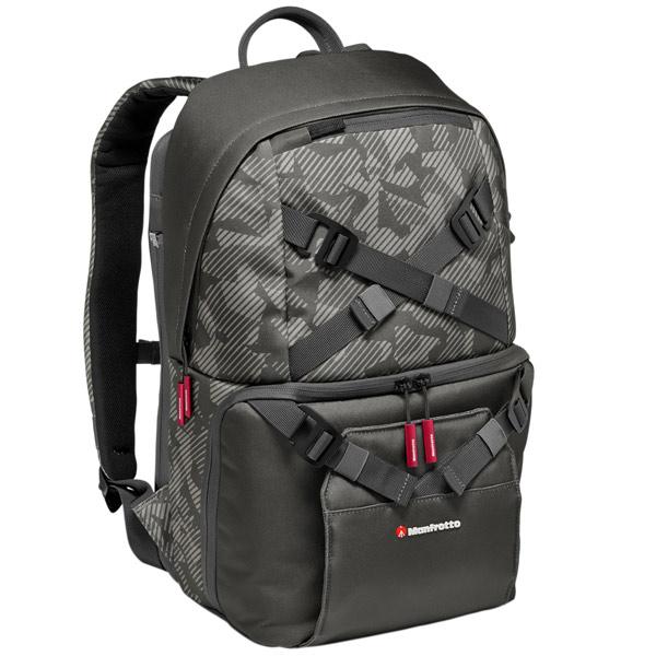 Рюкзак премиум Manfrotto — Рюкзак Noreg Backpack-30 (OL-BP-30)