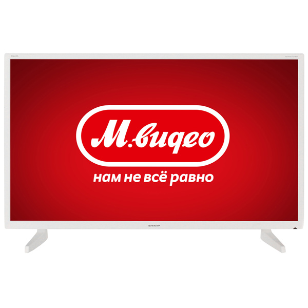"LED-телевизор 32""-38"" Sharp LC-32HI3222EW"