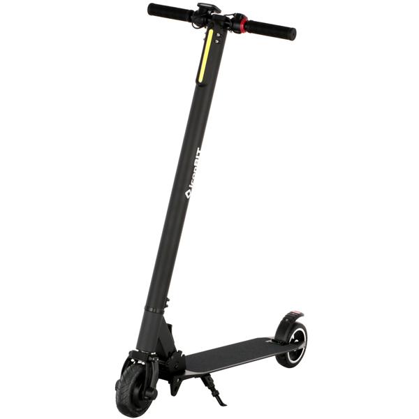 Электрический самокат iconBIT Kick Scooter XT (SD-1817)